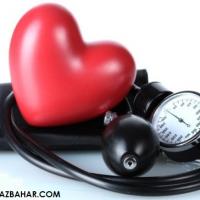 ۱۸ دلیل فشار خون بالا