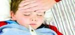راهکارهای طبیعی برای کاهش تب
