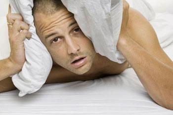 چگونه شبها بهتر بخوابیم؟