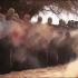 داعش ۲۸ مسیحی را ذبح کرد