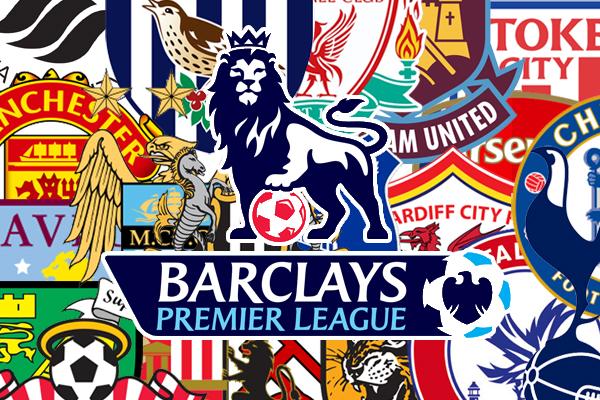 اعلام نامزدهای بهترین بازیکن فصل لیگ برتر انگلیس