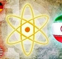 نامه ۱۵۰ نماینده کنگره به اوباما دربارۀ مذاکرات هسته ای با ایران