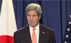 توافق عربستان و آمریکا بر آتشبس در یمن