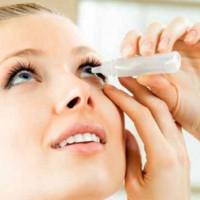 آنچه باید درباره خشکی چشم هایتان بدانید