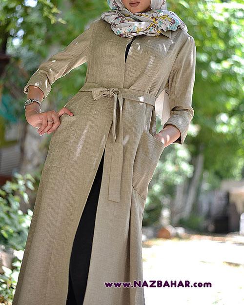 مدل مانتو تابستانی 94,مانتو تابستانی دخترانه 2015 جدید