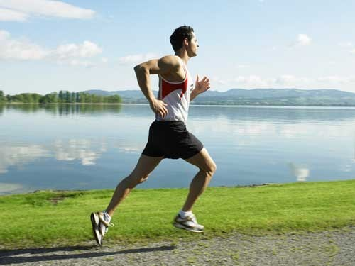 راه کارهای افزایش انگیزه برای ورزش کردن