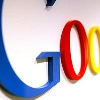 فراخوان گوگل از فارس ها و اعراب