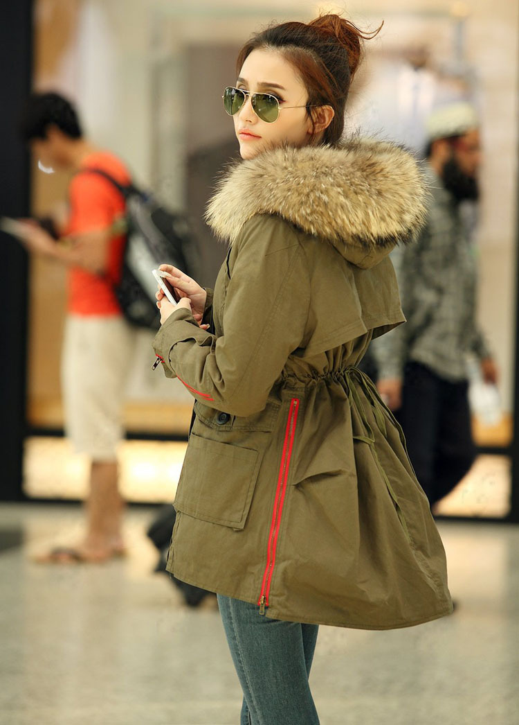 مدل پالتو دخترانه 2016 اسپرت