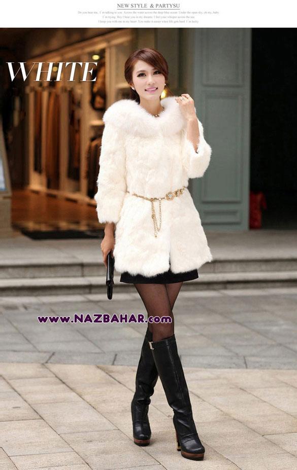 مدل پالتو 2016 دخترانه کره ای,کاپشن دخترانه 2016