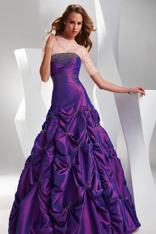 ,,مدل لباس مجلسی حریری,مدل لباس مجلسی حریر سایز بزرگ,مدل لباس مجلسی حریر 2014,مدل لباس مجلسی حریر مشکی