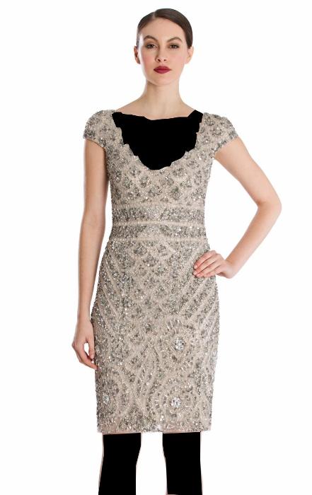 مدل لباس مجلسی زنانه|لباس شب کوتاه و بلندمدل لباس مجلسی زنانه|لباس شب کوتاه و بلند