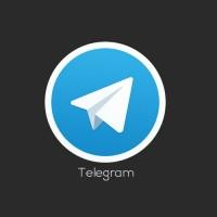 داستان فیلتر تلگرام به کجا رسید؟آیا فیلتر می شود؟