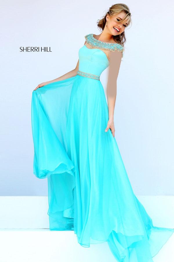 لباس شب ترکیه ایی,لباس شب تركیه ای,مدل لباس شب ترکیه ای,مدل لباس شب ترکیه ای 2012,مدل لباس شب ترکیه ای