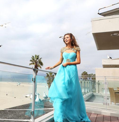 مدل لباس شب گیپور 2013,مدل لباس شب گیپور2016