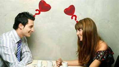 قبل از ازدواج حتما این 6 سوال را بپرسید