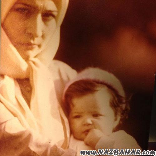 مهراوه شریفی نیا,عکس اینستاگرامی مهراوه شریفی نیا,عکس های جدید مهراوه