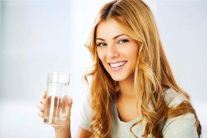 مضر بودن آب خوردن ، درست یا غلط ؟