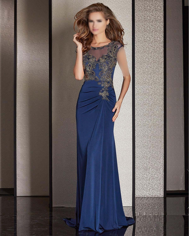 مدل لباس مجلسی,لباس مجلسی بلند,لباس مجلسی شیک 2016زنانه دخترانه