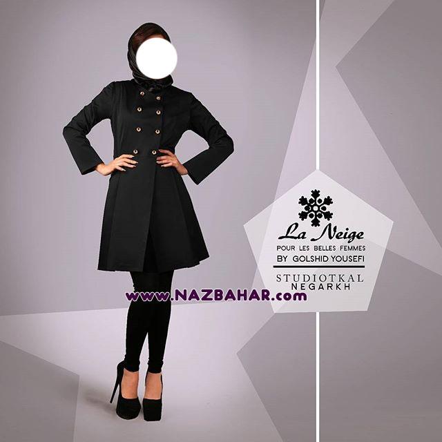 مدل مانتو,مدل مانتو مجلسی,مدل مانتو جدید ایرانی