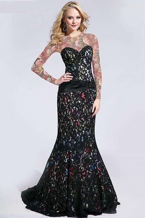 مدل لباس مجلسی,مدل لباس مجلسی بلند,لباس مجلسی زنانه 2016