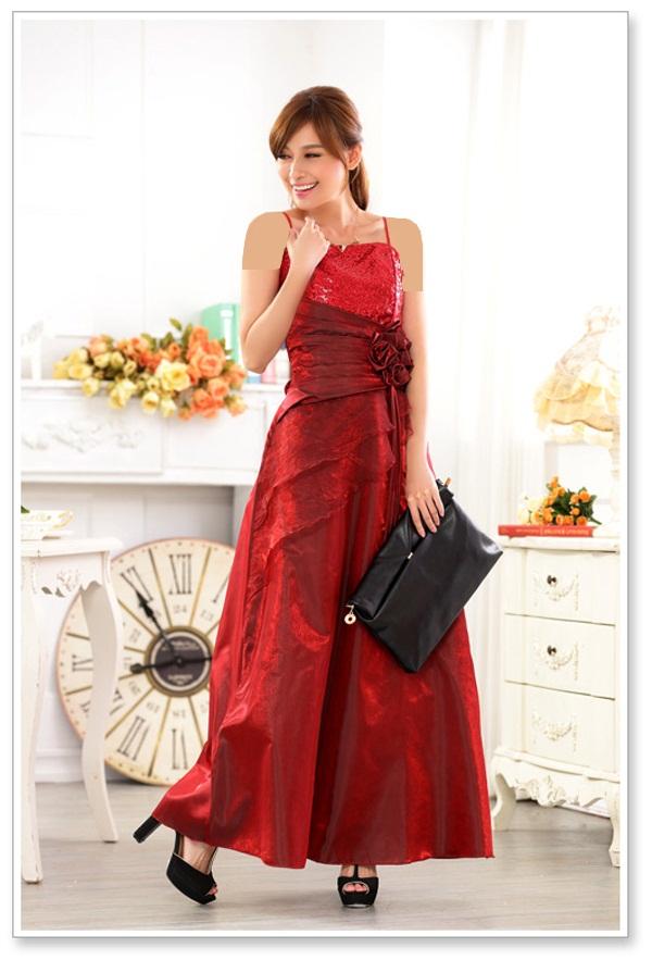 مدل لباس مجلسی,مدل لباس مجلسی جدید 2016,لباس مجلسی زنانه و دخترانه