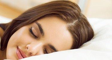 هر شب پاک کردن آرایش صورت ، ضروریست ؟