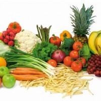 کم شدن استرس با تغذیه مناسب ، درست یا غلط ؟