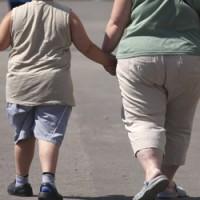با ژن چاقی مبارزه کردن ، چطور ؟