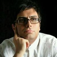 بازیگر جوان سینما ، علی شریفی درگذشت