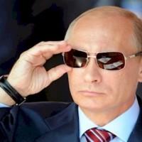 همکاری با سوریه از گفته های پوتین برای آتش بس
