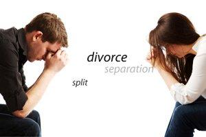 طلاق و حرف فامیل بعد از آن ، چیکار کنیم ؟