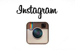 امکان جدید اینستاگرام ، نمایش تعداد بازدید ویدئو
