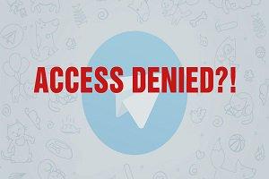 تلگرامی ها فیلترینگ هوشمند در راه است