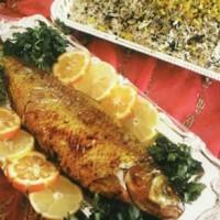 ایده و آموزش پخت و پز غذای خوشمزه برای عید نوروز ۹۵
