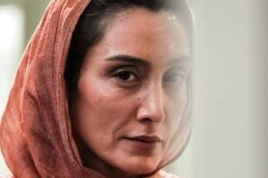 عکس جدید هدیه تهرانی در 43 سالگی صفحه شخصی اش