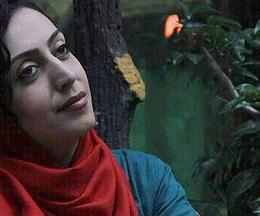 درگذشت بازیگر زن جوان ایرانی+عکس