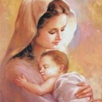 مجموعه پیامک و اس ام اس تبریک روز مادر و روز زن ۹۵ جدید