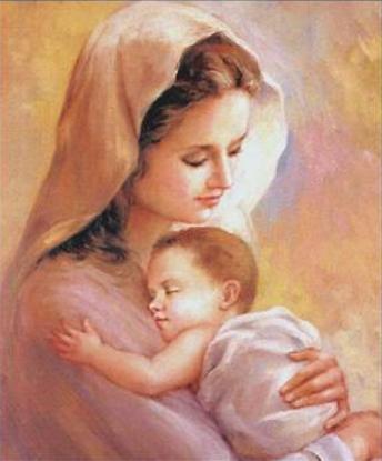 مجموعه پیامک و اس ام اس تبریک روز مادر و روز زن جدید