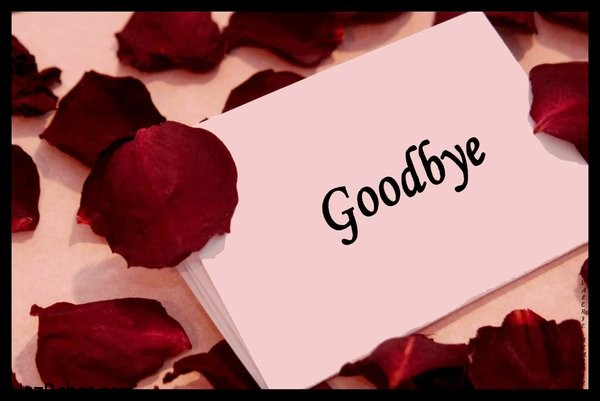 sms-bye-yasgroup.ir_