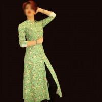 مدل جدید و شیک مانتو مجلسی زنانه
