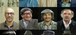 سریال های ماه مبارک رمضان ۹۵ + زمان پخش