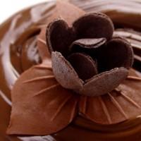 روش تهیه دسر خوشمزه موس شکلاتی