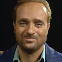 سریال جدید علی البدل + عکس بازیگران و داستان
