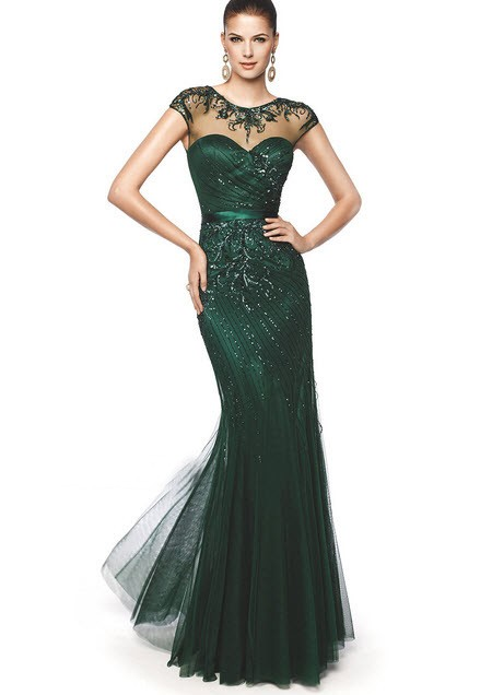 dress-night-green1-e12