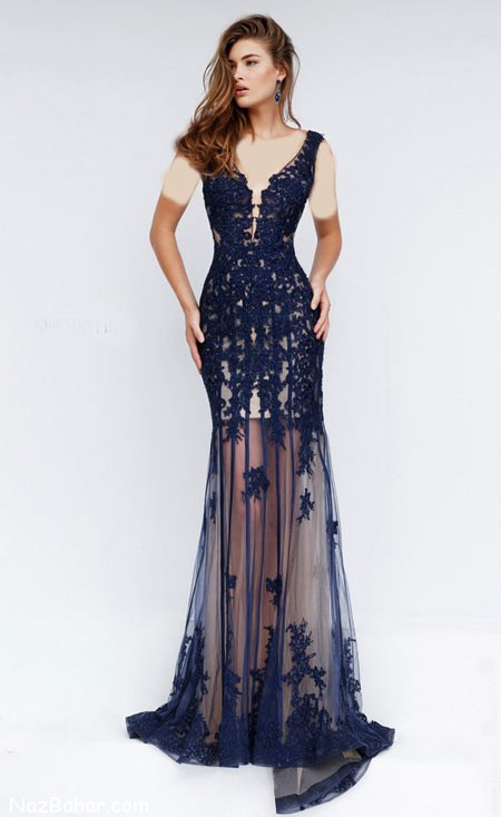 dress-night-black-h6