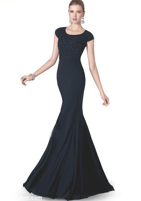 dress-night- black-e12