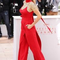 جدیدترین مدلهای لباس بارداری بلیک لایولی ۲۰۱۶