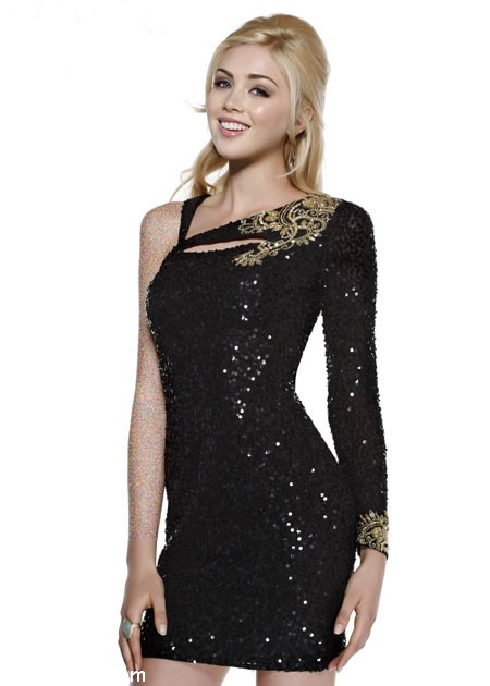 dress-night-black-h1