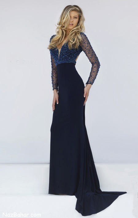 dress-night-black-h4