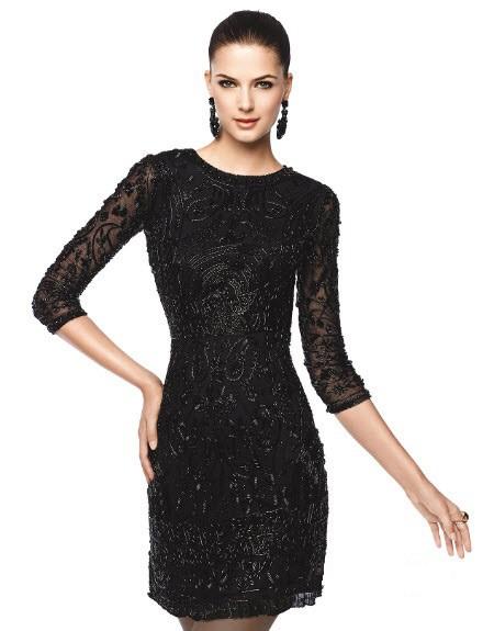 dress-night-black2-e12